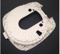 Redmond RMC-M70/M4502 нижняя часть крышки