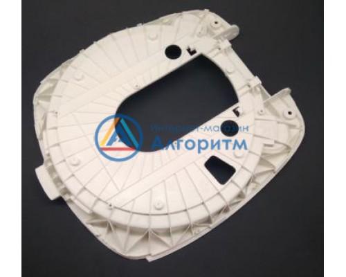 Redmond (Редмонд) RMC-M70/M4502 нижняя часть крышки мультиварки