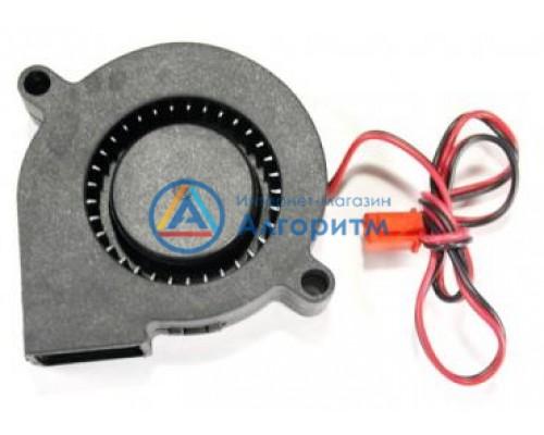 Polaris (Поларис) мотор обдува увлажнителя PUH0605 и других моделей.