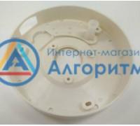 Polaris PWK 1299 дно чайника