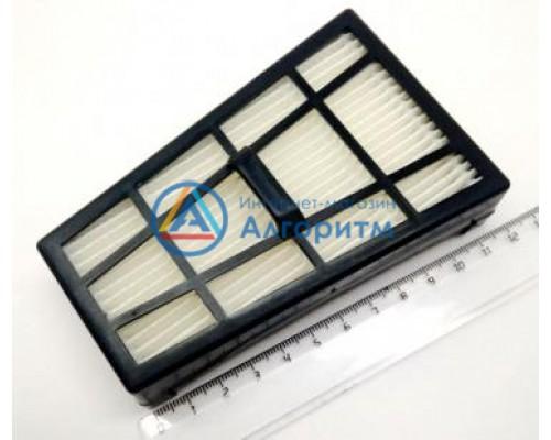 Vitek (Витек) VT-1829 НЕРА-фильтр пылесоса ОРИГИНАЛ