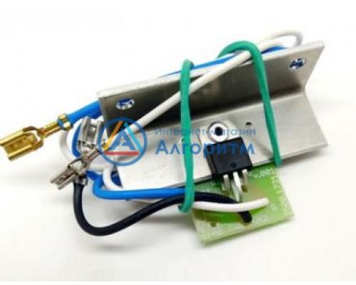 00757151 Zelmer (Зелмер) модуль пылесоса