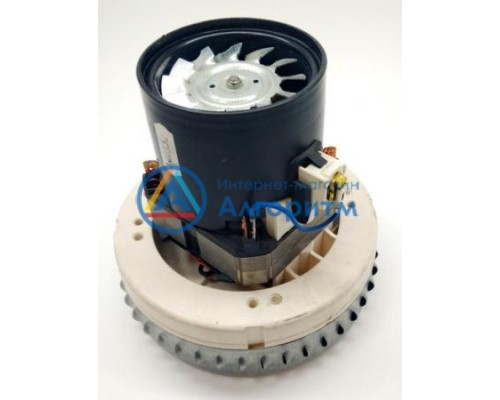 100352 Thomas мотор