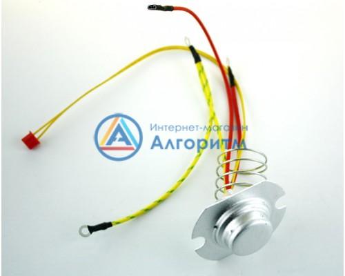Redmond (Редмонд) RMC-M150 нижний температурный датчик мультиварки