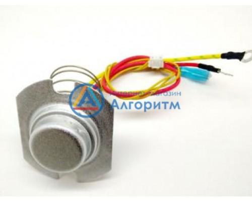 Polaris (Поларис) PMC0514AD/PCM0516ADG/PCM0517AD/PCM0517 Expert/PCM0527D нижний датчик мультиварки в сборе с предохранителем