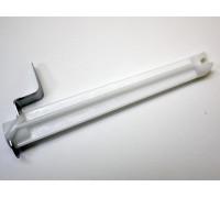 0048931 Bosch нож в чашу измельчителя
