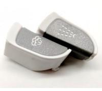 00629970+00629971 Bosch(Бош) кнопки спрея и парового удара утюга TDA702821I, TDI902431E , TDA7028210, TDA702421E