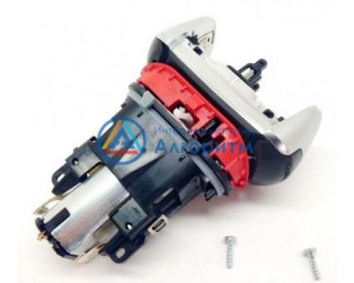 81377198 (81377199) Braun (Браун) мотор бритвы Series 5