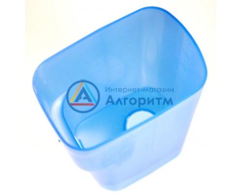 81626040 ( 84844573 ) Braun Oral-B (Браун Орал-Би) канистра (бачок) для воды ирригатора
