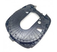 Redmond (Редмонд) RMC-M70/М4502 низ крышки мультиварки черный