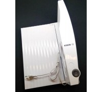 Ломтерезка Bosch (Бош) MAS4201N моторная часть