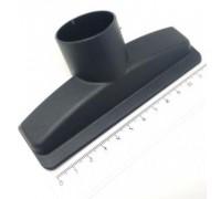 00462577 Bosch насадка пылесоса для мебели