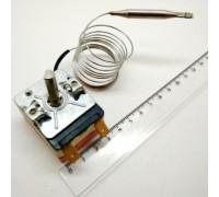Терморегулятор духовых шкафов и варочных поверхностей 200гр, 250Вт,16А