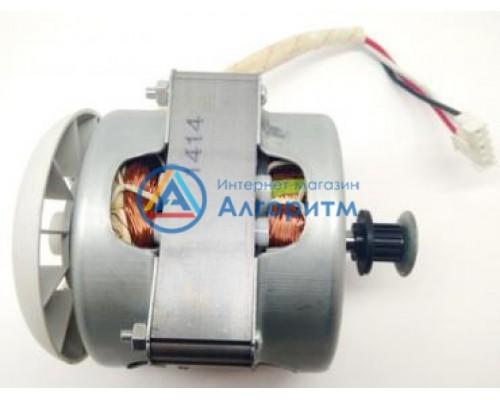 Polaris (Поларис) PBM1601D мотор хлебопечки