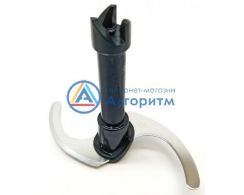 Bosch (Бош) 00622034 нож измельчителя блендера