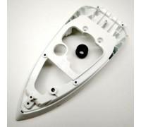 00749514+00618512+00622031 Bosch (Бош) дефлектор (корпус) утюга и два уплотнения для TDA7028210