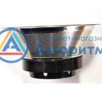 Vitek (Витек) VT-3655 фильтр-терка соковыжималки