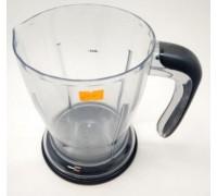 Redmond (Редмонд) RHB-2904 чаша измельчителя блендера