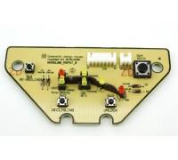Vitek VT-1188 плата управления Вариант 1