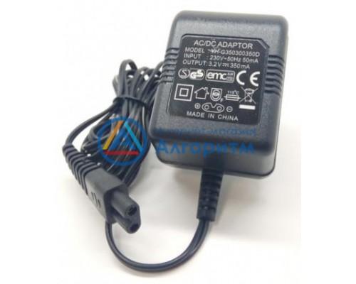 Vitek (Витек) VT-1360, VT-1374 адаптер бритв