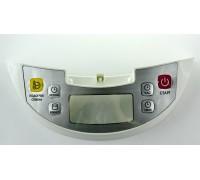 Redmond (Редмонд) RMC-M4500 передняя панель мультиварки белая
