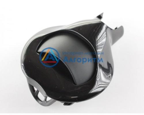 Vitek VT-1156, VT-1180, VT-1181 крышка чайника