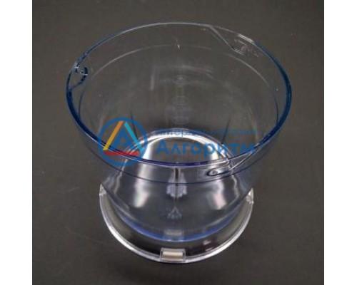Vitek VT-3408 чаша измельчителя 500 ml
