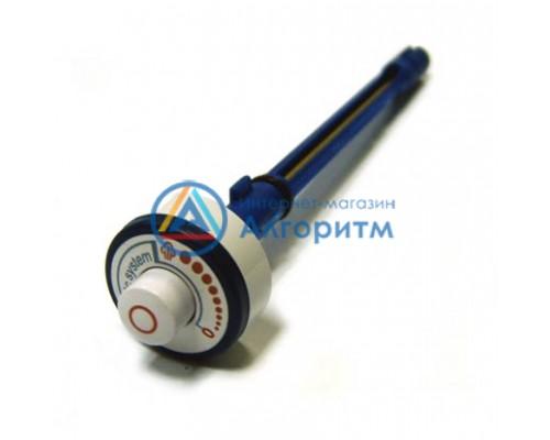 7050453 Braun игла(клапан) подачи пара утюгов SI8520, SI8530, SI8590,SI8595