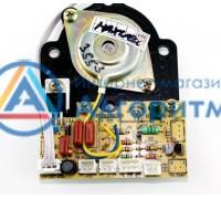 Maxwell (Максвелл) MW-3553 плата увлажнителя с излучателем