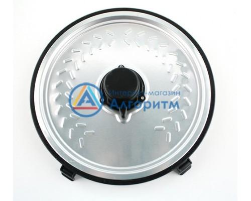 Vitek VT-4200 съемная крышка