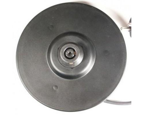 6547635 Braun черная подставка для чайников WK300,WK500