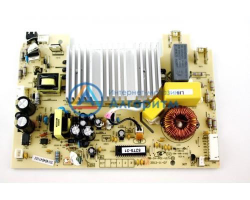 Redmond (Редмонд) RMС-IH300 плата питания мультиварки