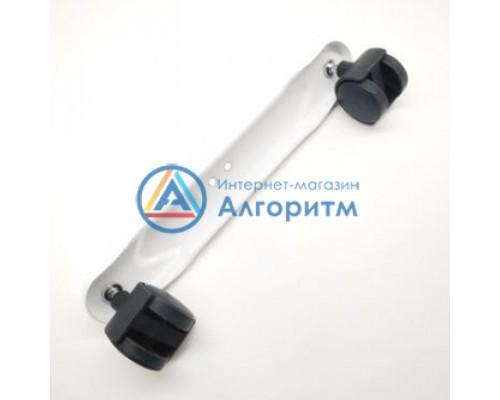 Polaris PCH 1087/1588/2089 ролики обогревателя