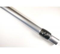 00463891 Bosch труба телескопическая