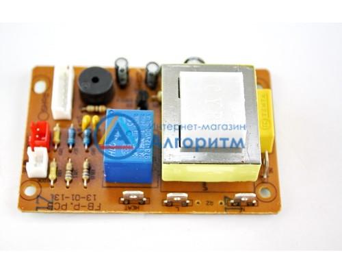 Redmond (Редмонд) RMC-M4515 плата питания мультиварки