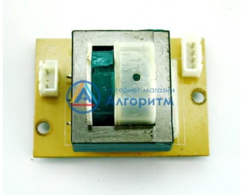 Vitek (Витек) VT-1827 трансформатор пылесоса