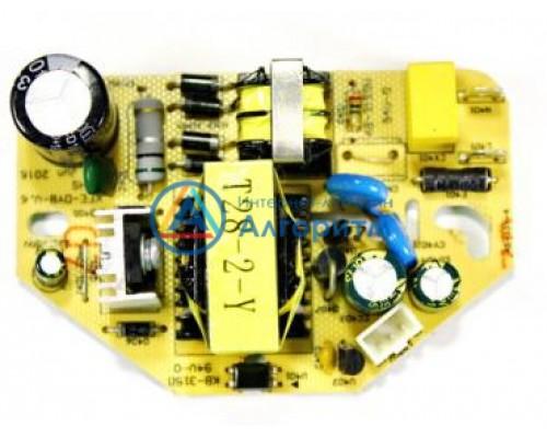 Vitek (Витек) VT-1764, VT-1767, VT-1760 плата питания увлажнителя воздуха