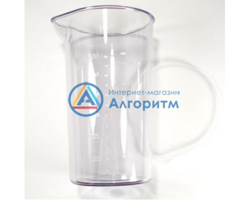 Vitek (Витек) VT-1454 мерный стакан блендера с крышкой