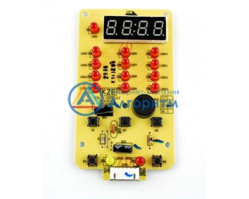 Polaris (Поларис) PMC0508 Floris плата управления мультиварки (6-pin)