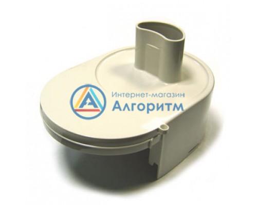 7051124  Braun кышка верхняя на соковыжималку Multiquick 5, Multipress automatic