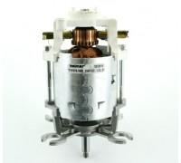 00793353 Zelmer (Зелмер) мотор соковыжималки ZJE0800SUA, ZJE0800EUA, ZJE0800DUA, ZJE0800XUA, ZJE0800X, ZJE0800GUA, ZJE0800LRU и других.