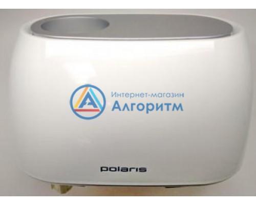 Polaris PUH 5806 бачок для воды