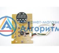 Redmond (Редмонд) RMC-М4504 плата управления (вариант 2) скороварки