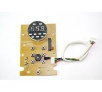 Redmond RMC-М4504 Плата управления (вариант 2)