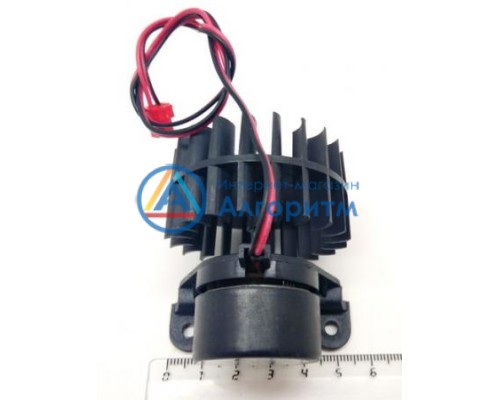 Мотор увлажнителей воздуха вариант 5