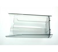 00665882 Bosch (Бош) контейнер для жмыха соковыжималки MES1020COE/02