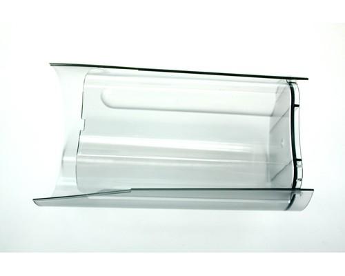 00665882 Bosch контейнер для жмыха соковыжималки