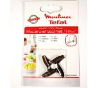 Moulinex MS-0926063 (оригинал)