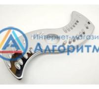 "Redmond (Редмонд) RFP-3903 нож блендера  ""мелкая терка"""