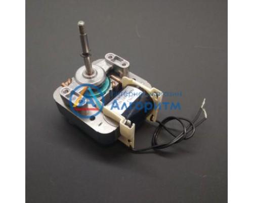 Мотор обдува для аэрогрилей всех производителей 15 Ватт